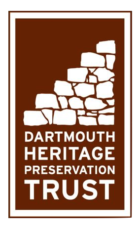 Dartmouth Heritage Preservation Trust