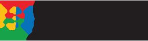 theme334_logo
